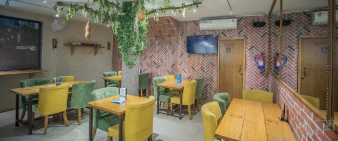General New Delhi Green Park cafe-untold-myhq