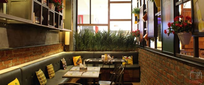 General Noida Sector 34 the-beer-cafe-noida-myhq