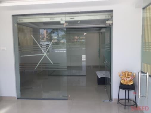 Private Room Bangalore Mysore Road ttbs-coworking-spaces