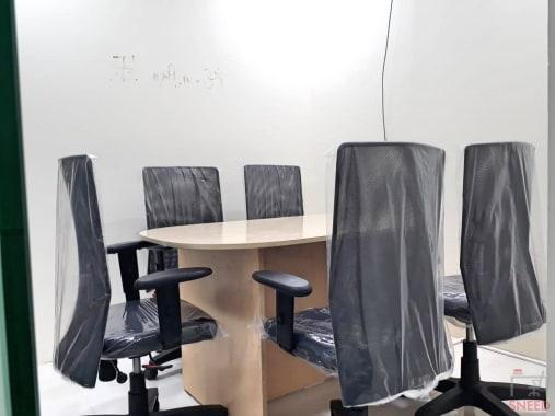 Meeting Room Bangalore HSR startupin