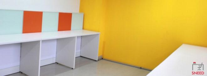 Private Room Bangalore Banaswadi workshaala-bansawadi