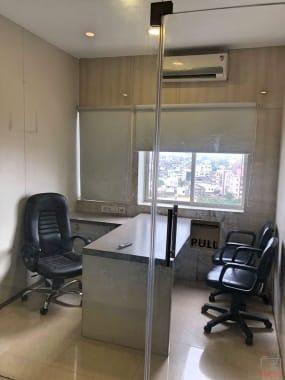 Private Room Kolkata Park Street cokarya-park-street-42a