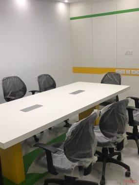 Meeting Room Kolkata Salt Lake cokarya-saltlake
