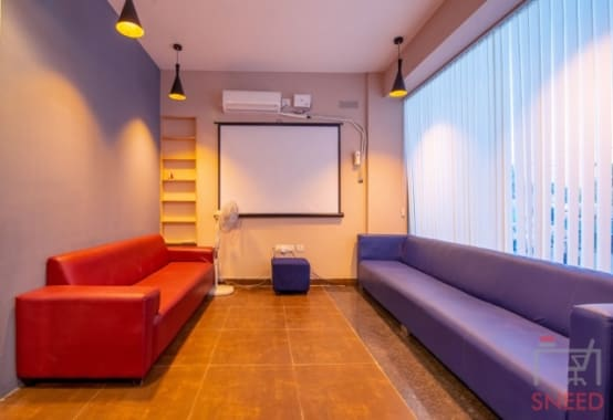 Meeting Room Bangalore HSR urban-vault-hsr-1608