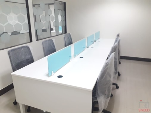 Private Room Bangalore Whitefield space-hub