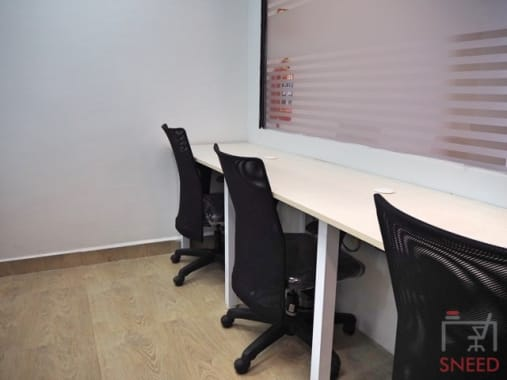 3 seaters Private Room Bangalore Whitefield workx-coworking-spaces-whitefield