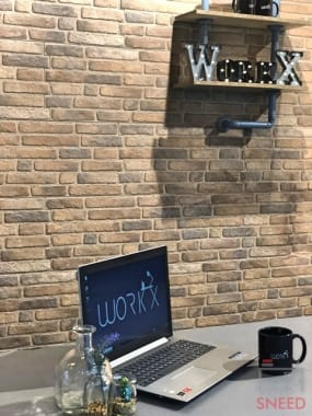 General Bangalore Whitefield workx-coworking-spaces-whitefield