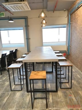 Open Desk Bangalore Whitefield workx-coworking-spaces-whitefield