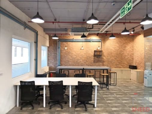 Event Space Bangalore Whitefield workx-coworking-spaces-whitefield
