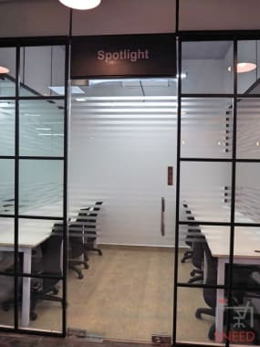 Private Room Bangalore Whitefield workx-coworking-spaces-whitefield