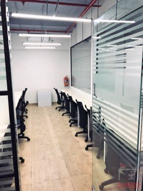 12 seaters Private Room Bangalore Whitefield workx-coworking-spaces-whitefield