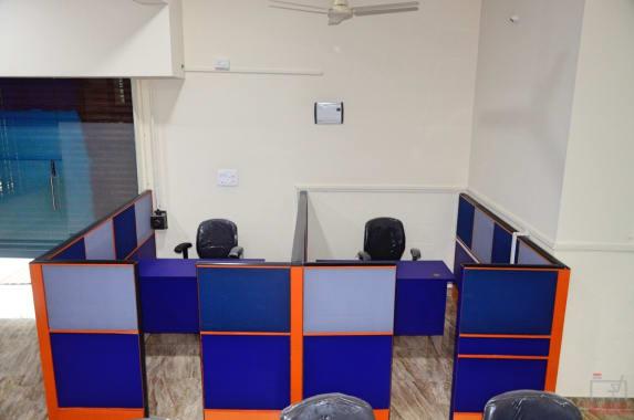 2 seaters Private Room Bangalore Rajarajeshwari Nagar office-berth