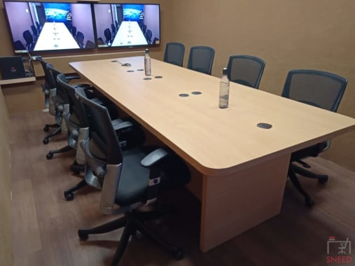 Meeting Room Pune Aundh halward-business-centre
