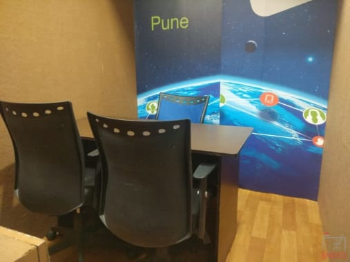 Private Room Pune Aundh halward-business-centre