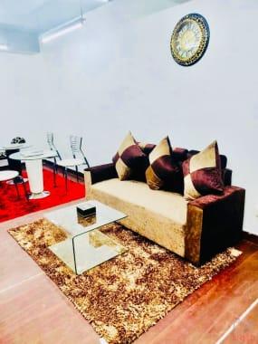 New Delhi Malviya Nagar exceptional-belle-