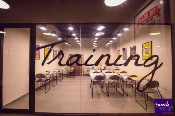 Training Room Chandigarh Mohali next-57-mohali