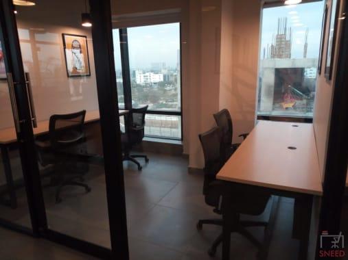 Private Room Chandigarh Mohali next-57-mohali