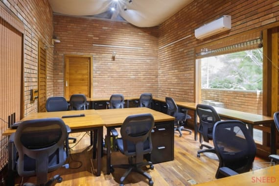 Private Room Bangalore JP Nagar clayworks-jp-nagar