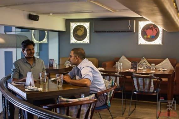 15 seaters Open Desk Bangalore Cunningham Road dialogues-infinitea-cunningham-road