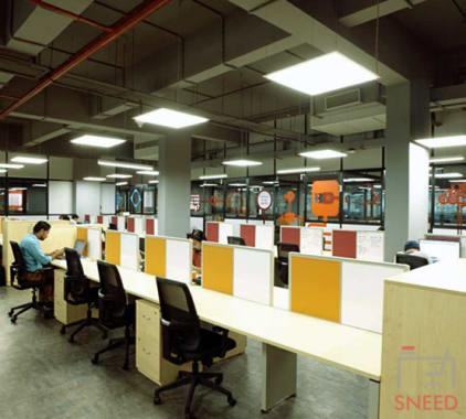 50 seaters Open Desk Mumbai Andheri West awfis-andheri-west