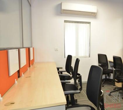 Open Desk Mumbai Lower Parel awfis-lower-parel