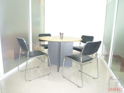 Meeting Room Bangalore Marathahalli incubes---aecs-layout-c-block
