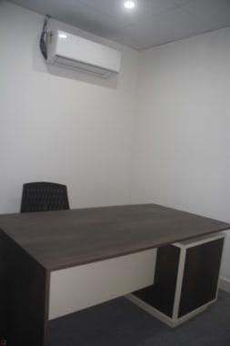 New Delhi Mayur Vihar techarbeits-plug-and-play-office