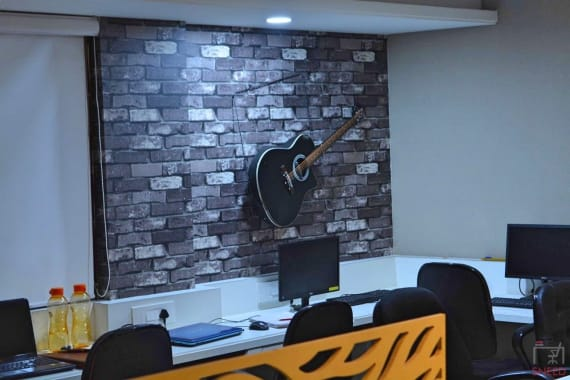 4 seaters Private Room Indore Vijay Nagar adited-coworking-1.0