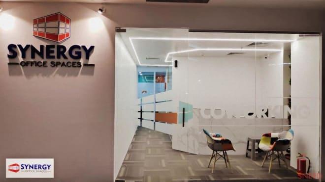 General Pune Viman Nagar synergy-office-spaces