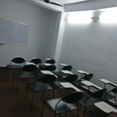 15 seaters Training Room Hyderabad Nizampet gyan-astra-it-solutions
