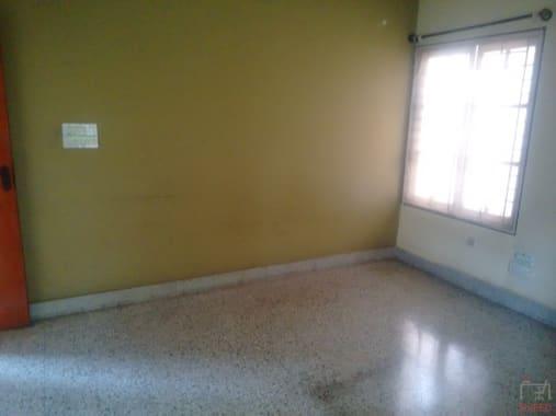 10 seaters Private Room Bangalore Jeevanbhima Nagar dreamz-cowork