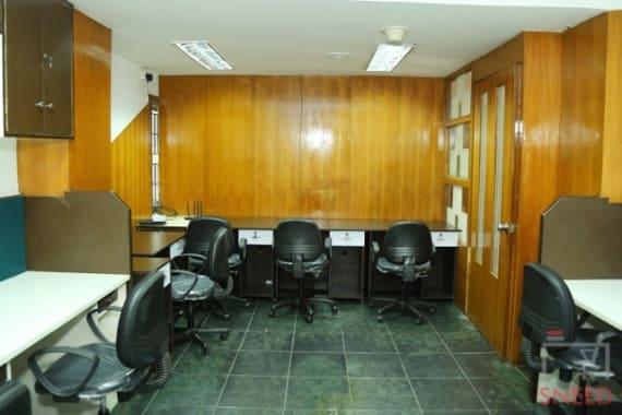 10 seaters Private Room Bangalore Koramangala koramangala-coworking