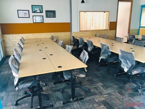 26 seaters Private Room Dehradun Danda Lakhond chrysler-tech-centre