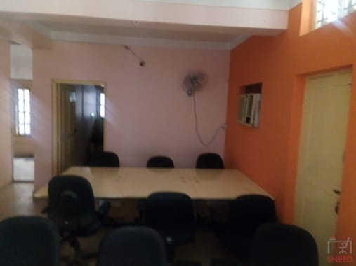 5 seaters Private Room Bangalore Kammanahalli pattamal-plaza