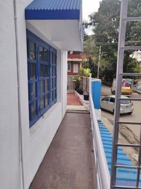 General Bangalore Indiranagar success-studio