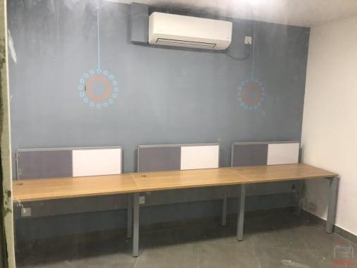 8 seaters Private Room Bangalore Bellandur jsp-coworks