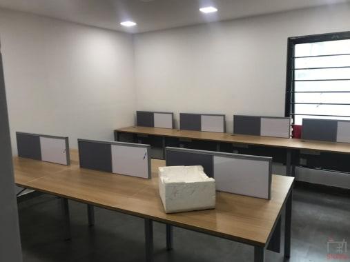 76 seaters Open Desk Bangalore Bellandur jsp-coworks