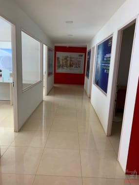 General Bangalore Whitefield angel-coworking-whitefield