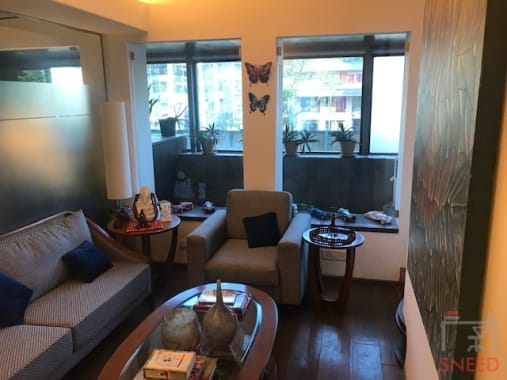 Private Room Mumbai Worli excellent-class-a-conference-facility-and-office-space-