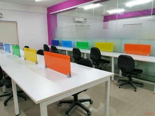 30 seaters Private Room Bangalore Rajajinagar bxp
