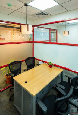 Meeting Room Bangalore Langford Town 315-work-avenue-langford