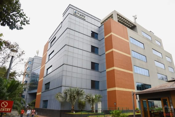 General Bangalore Whitefield 315-work-avenue-gr-tech