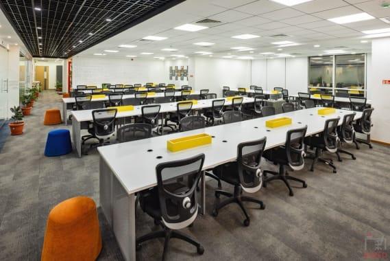 300 seaters Open Desk Bangalore Whitefield 315-work-avenue-gr-tech