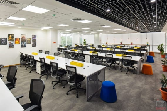 470 seaters Open Desk Bangalore Hebbal 315-work-avenue-mtp1