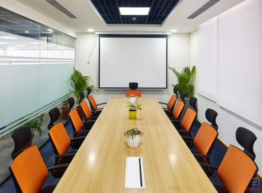 Meeting Room Bangalore Koramangala 315-work-avenue-krm3