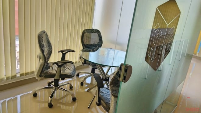 Meeting Room Bangalore Koramangala hg-coworks