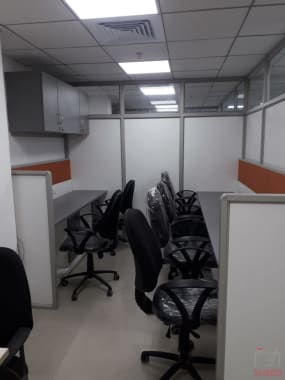 10 seaters Private Room Ludhiana Gurudev Nagar mybranch-ludhiana