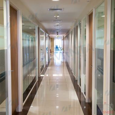 General Gurgaon Sector 30 avanta-business-centre-park-centra