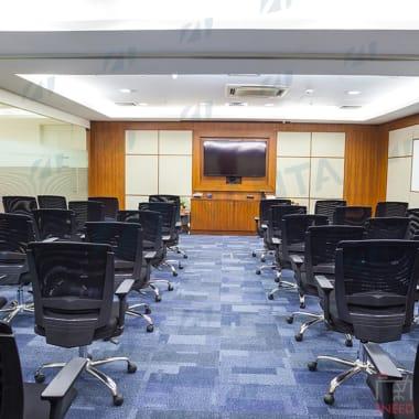 Training Room New Delhi Connaught Place avanta-business-centre-ambadeep