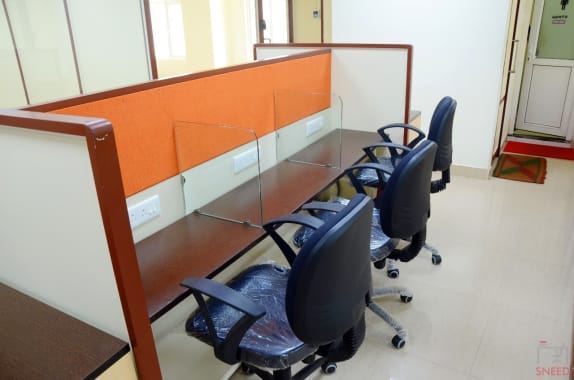 3 seaters Private Room Bhubaneshwar Saheed Nagar mybranch-bhubaneshwar